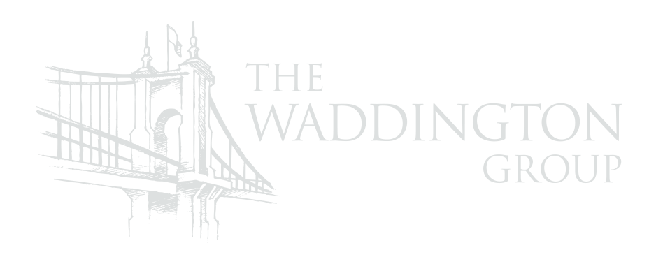 The Waddington Group