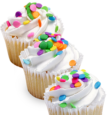 cupcakes-left.png