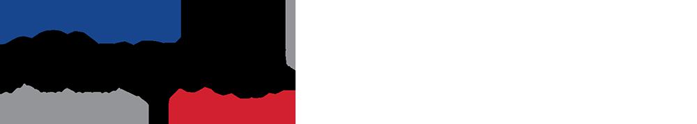 Polar Pak Company Logo