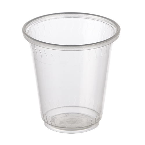 30350cup.png