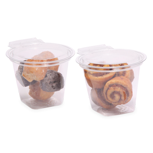 5HGR011-CC-TV_TamperVisible 2 PACK w donuts and rolls_500x500_PNG.png