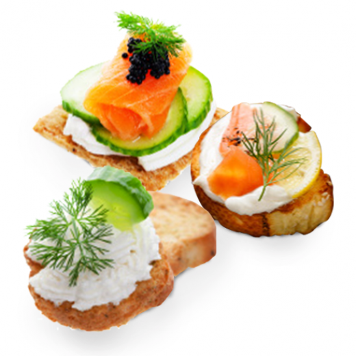 Appetizer_500x500_PNG_WEB.png