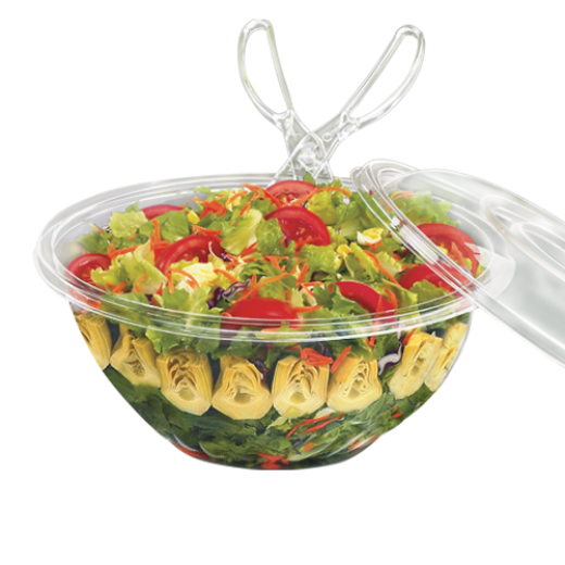 BOWLS_Find A Products_CATERING_500x500_PNG.PNG