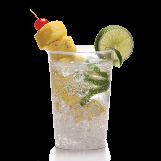 Beverages-FoodProcessor.png