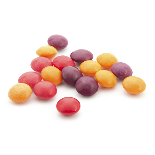 Candies_Nuts_WEB.png