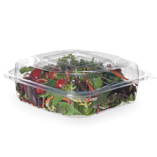 Clear Container-Eco_friendly-web.png