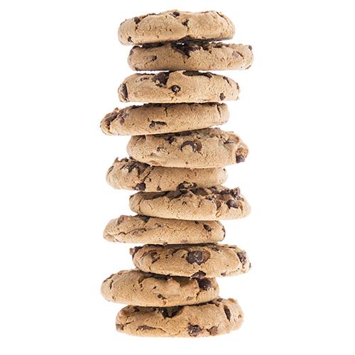CookiesSquaresBrownies.jpg