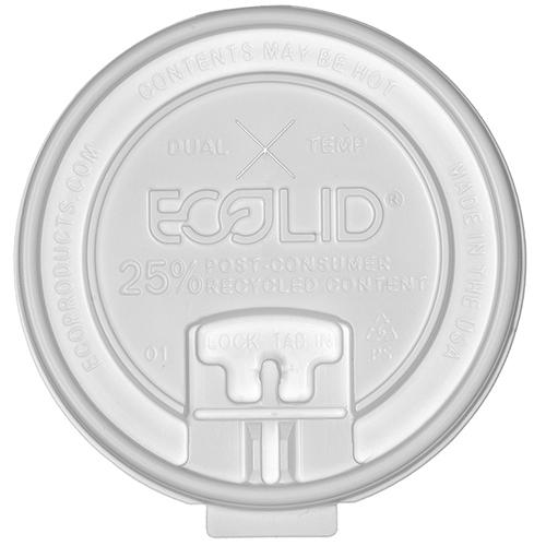 EPHCLDTR.jpg