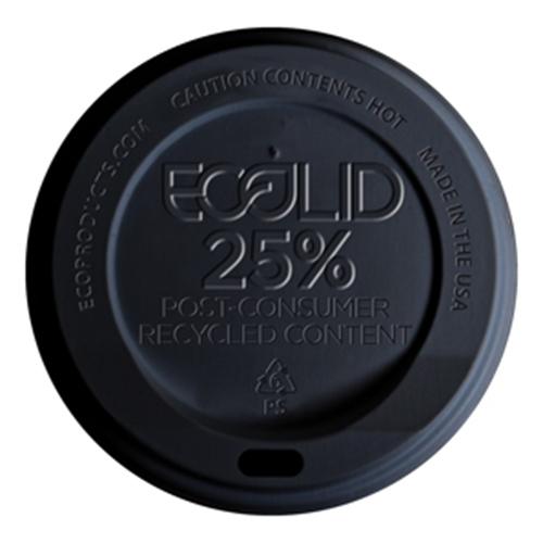 EPHL16BR.jpg