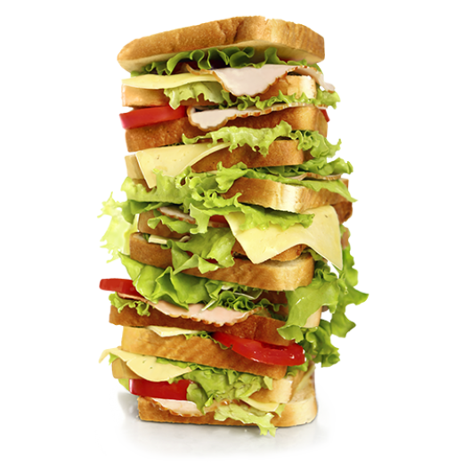 GrabNgo_Sandwiches.png