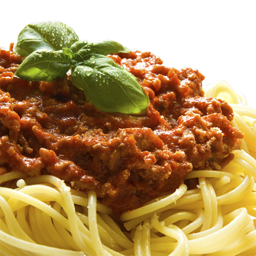 Hot Foods_SPAG_PNG_WEB.png