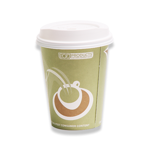 HotBeverage-Drinkware-web.png