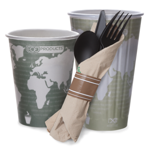 IN ROOM SERVICE_wrap cutlery and Hot ECO CUPS_500x500_PNG.png