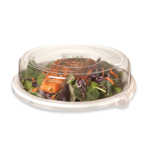 Plates-Bowls_Eco-Friendly-web.png