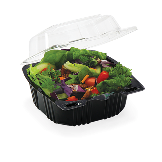 QuickService - 29567_5x5 Clamshell PETE SXS_salad.png