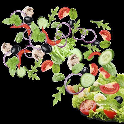Salads_WEB.png