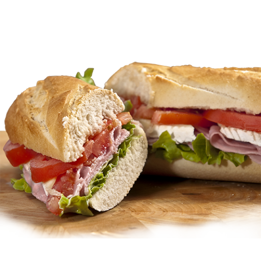 Sandwiches Sub_PNG_WEB.png