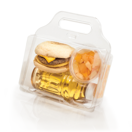 School - Foodservice -21552_LunchBox w Handle.png
