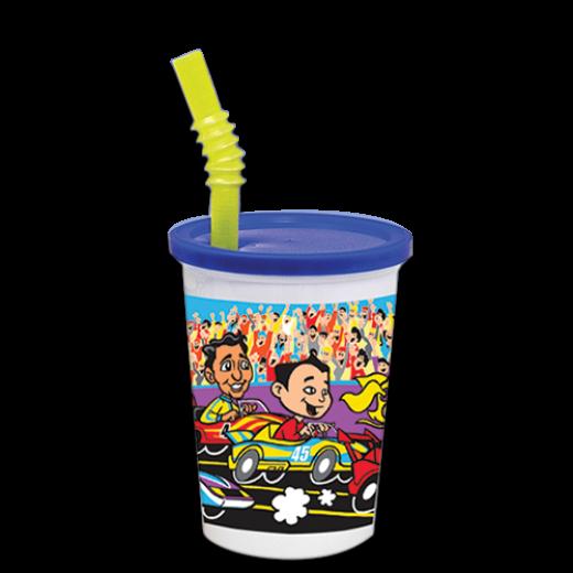 Souvenir-Cups-web.png