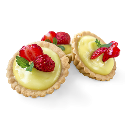 TARTs_iStock_000025343935_500x500_PNG.png