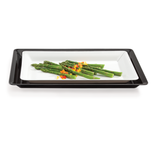 TRAY asperges_500x500_PNG.png