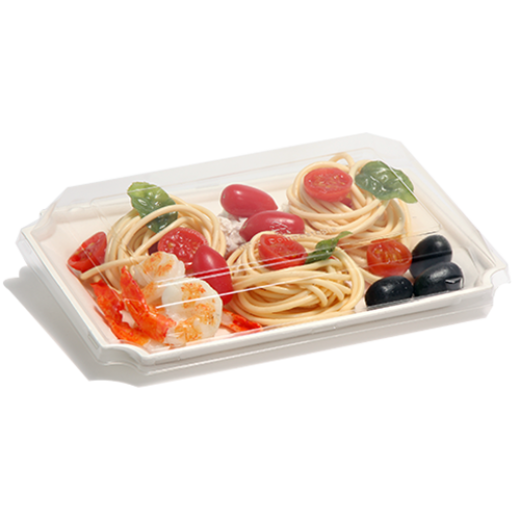 Take-Out-Eco-Friendly-Tableware.png