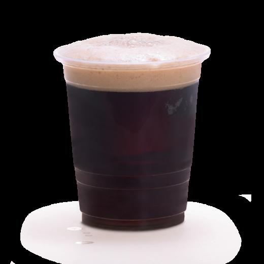 Tumbler-Drinkware-Clarus-Web.png
