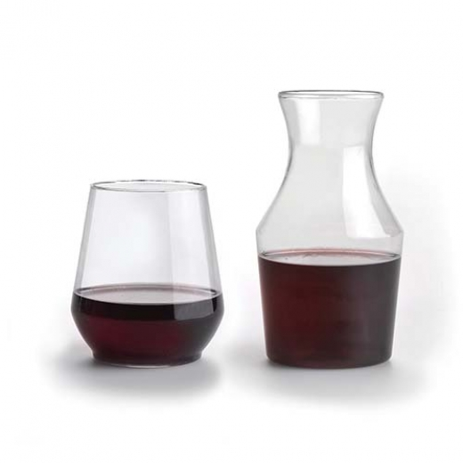 WineGlass_Drinkware-web.jpg