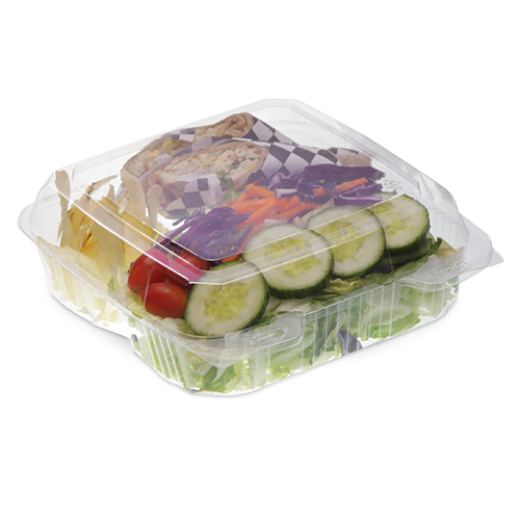 multi-compartment-containers.png