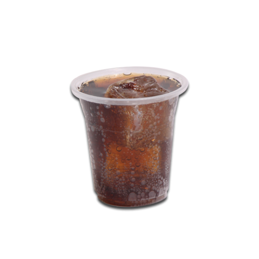 sampler-cup-web.png